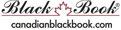 Canadian Black Book